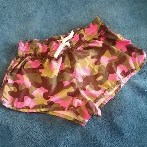 OP Shorts Size S